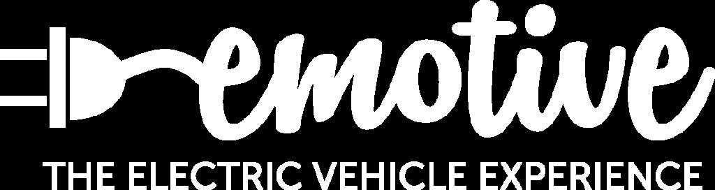 Emotive logo